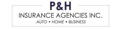 P&H Insurance Agencies Inc.